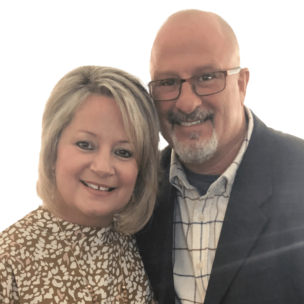 Kristi & Tom - Faculty at Medical Career & Technical College