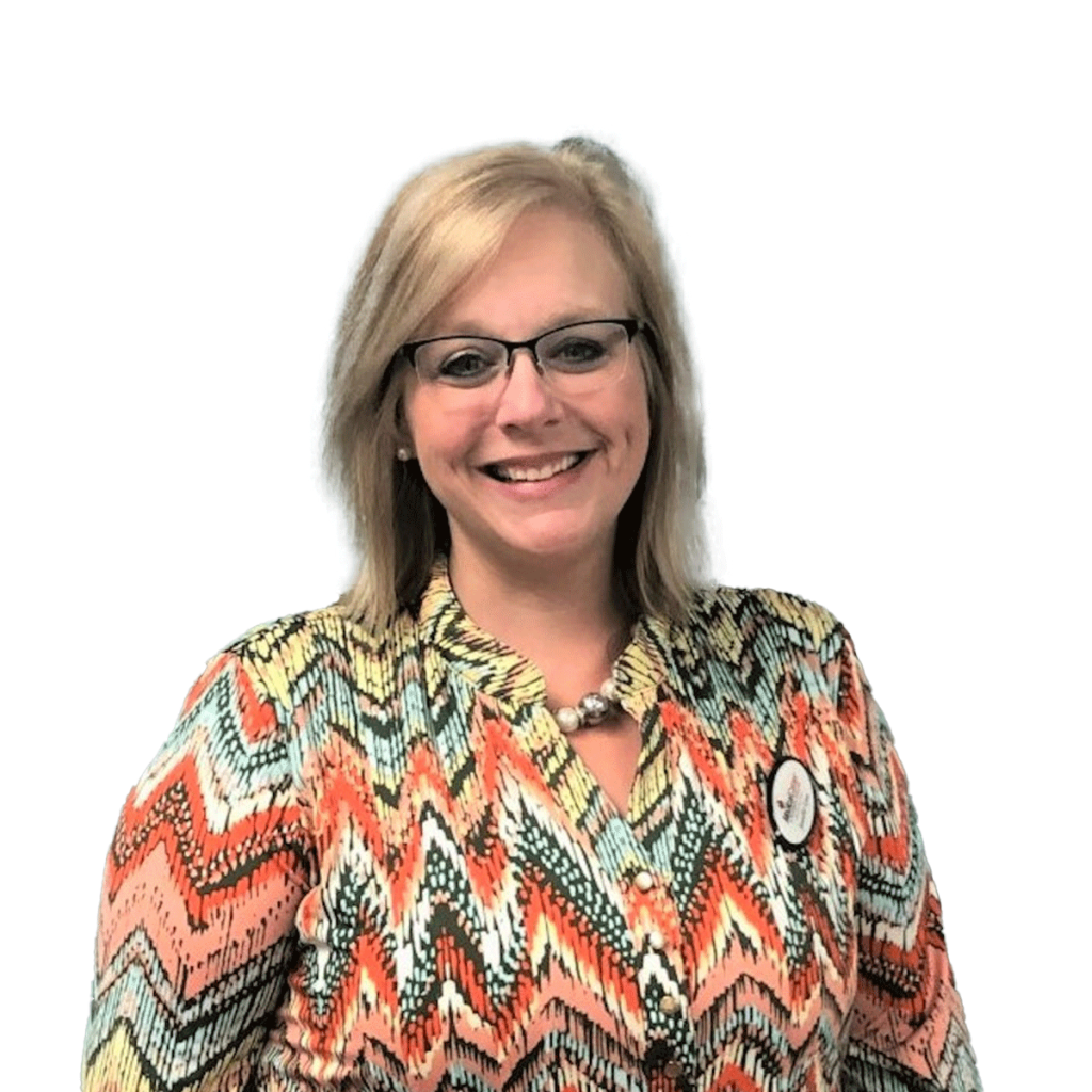 Jenny - Faculty at Medical Career & Technical College